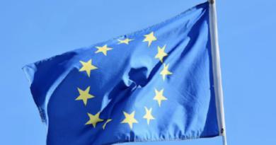 «Faire exister l'Europe, parce que le monde en a besoin», Note de Synopia n°1