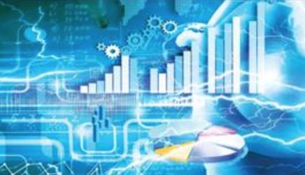 «L'intelligence économique du futur», par Alain Juillet, Henri Dou et Philippe Clerc