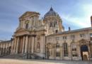 18 décembre 2018 – Concert caritatif Synopia en l'Eglise Notre-Dame du Val-de-Grâce