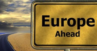 «L'immigration en Europe : vers de nouvelles solidarités» – Note de Synopia n°2 – Décembre 2018