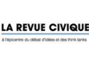 «Faire évoluer nos institutions, avec une place aux citoyens», interview d'Alexandre Malafaye et Corinne Lepage