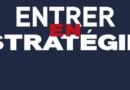 «Entrer en stratégie» par le général Vincent Desportes