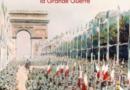 24 janvier 2019 – « Comment la France a gagné la Grande Guerre ! »