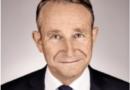 11 février 2019 – «Qu'est ce qu'un chef ?» avec le Général d'armée Pierre de Villiers