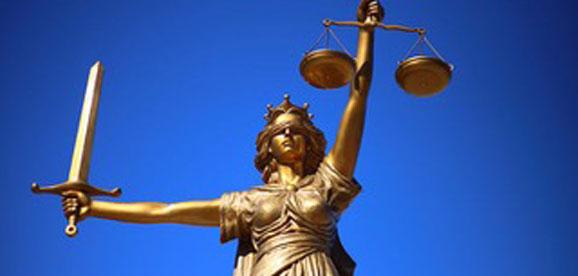 «Prévenir la délinquance : des institutions au plus près de la jeunesse» – Note de Synopia n°3 – Février 2019