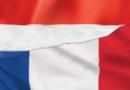 26 mars 2019 – «Pour une Union Européenne forte et durable»,  avec Pieter de Gooijer, ambassadeur des Pays-Bas en France