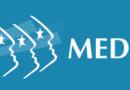 13 juin 2019 – Assemblée générale du Medef Touraine avec Alexandre Malafaye