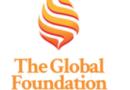 21 juin 2019 – Alexandre Malafaye participe à une table ronde organisée par The Global Foundation à l'ambassade d'Australie à Paris