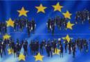 17 octobre 2019 – Le lobbying : un bien ou un mal pour l'Europe, sa démocratie, son économie