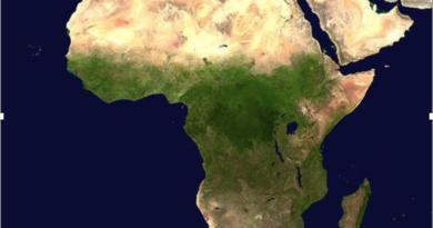 Rapport : «Développement du numérique en Afrique : pour un engagement coordonné de la France et de ses entreprises»