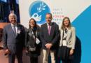 Retour sur la participation de Synopia au Forum de Paris sur la Paix !