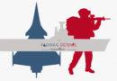17-18 janvier 2020 – La Fabrique Défense