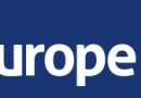 Europe 1 –  «Carte Blanche», du 22 septembre