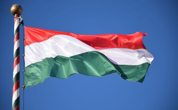 Note n°5 : «France-Hongrie : des pistes possibles de coopération»