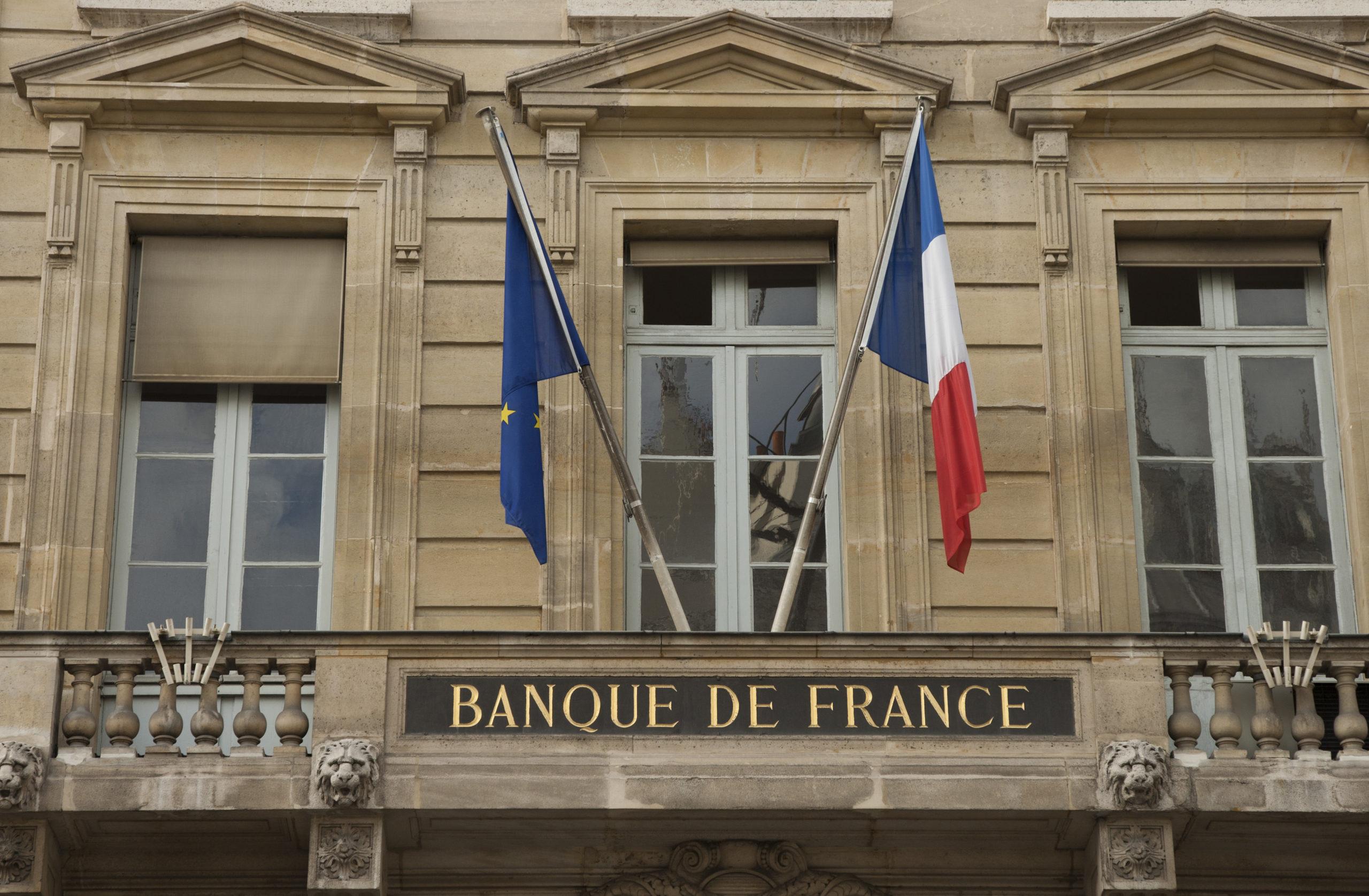 25 mars 2020 – Conférence à la Banque de France sur le partage de la valeur