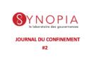 Journal du confinement #2 : «Crise du Covid-19 : allons-nous vraiment en tirer de bonnes leçons ?», par Jean-Claude Mailly