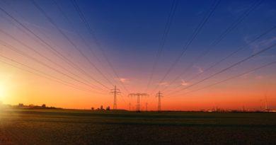 Rapport : Les réseaux d'électricité, vecteurs du nouveau modèle européen décarboné