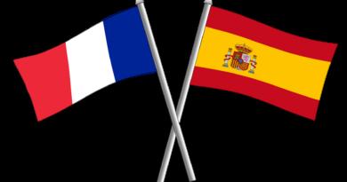 Note de Synopia n°8 – Coopération franco-espagnole en matière de défense et de sécurité en Afrique