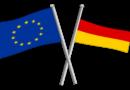 21 juillet 2020 – Conférence ZOOM sur la présidence allemande du Conseil de l'UE autour de C. Dahlhaus, Premier Conseiller de l'Ambassade d'Allemagne