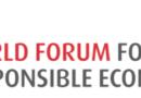 13 octobre 2020 – CONFÉRENCE «Entreprises et citoyen-consommateur : à la recherche de la confiance perdue ?» au World Forum de Lille, le Forum Mondial de l'Economie Responsable