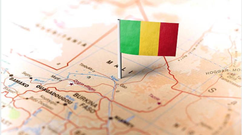 20 octobre 2020 – « Comment la crise malienne affecte-t-elle la stabilité du Sahel ? », sur ZOOM