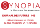 Journal des Futurs #46 – Côte d'Ivoire : le spectre rwandais ?