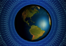 Note de Synopia n°13 – Les démocraties à l'épreuve de la menace cyber