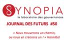 Journal des Futurs #50 – Vendée Globe