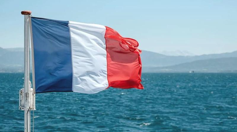 17 mars 2021 – «Enfin un Ministère de la Mer, mais pour quoi faire ?»