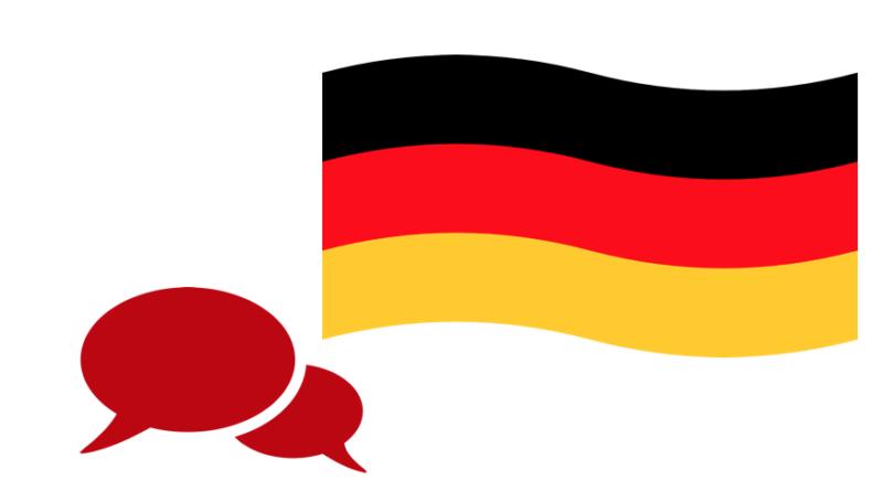 10 mars 2021 – « Comment va l'Allemagne ? », Conversations entre voisins
