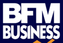BFM Business – interview d'Alexandre Malafaye du 24 mars 2021