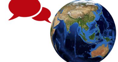 Note de Synopia n°15 – Gouvernance et gestion de crise : que peuvent nous apprendre les néodémocraties asiatiques ?