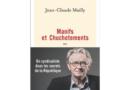«Manifs et chuchotement», par Jean-Claude Mailly
