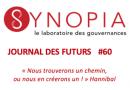 Journal des Futurs #60 – Aux yeux du souvenir : une suppression du corps préfectoral ?