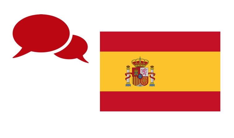 30 juin 2021 – Sécurité, défense, migration : comment va l'Espagne ? – Conversations entre voisins
