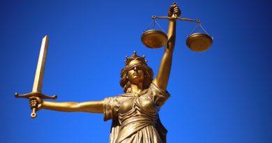 Les Cahiers de l'Odyssée – Tome 2 : Pour une révolution de la Justice et de son écosystème