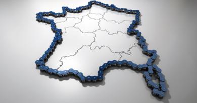 Note de Synopia #16 – Décentralisation et cohésion des territoires