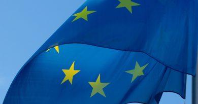 Note de Synopia #18 – Concilier la Nation et l'Europe pour une nouvelle solidarité européenne